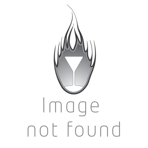RED HANDED BOURBON WHISKEY 750ML